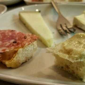 Tour gastronómico a pie de Florencia: descubre los mejores platillos de la ciudad