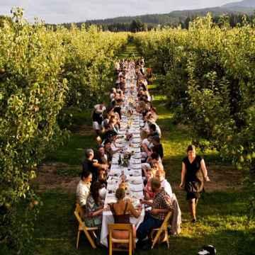 Cena en los viñedos del Chianti y degustación de vinos, saliendo desde Florencia