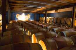Wine tasting and Chiantishire Tour from Florence