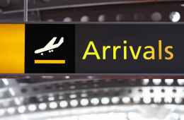 Private Transfer Fiumicino and Ciampino Airports in Rome