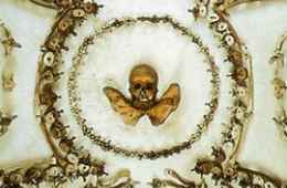 Cripta dei Cappuccini