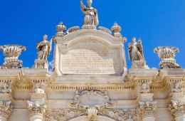 Apulia Private Tour