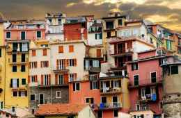 Private Tour of Manarola