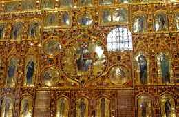 Private Tour of St. Marks Basilica and Doge's Palace in Venice