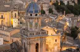 Beautiful Ragusa