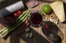 Tour del mercato di Rialto e della Venezia segreta con vino e cicchetti
