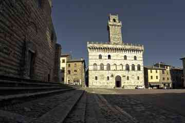 Best tours and activities for Montepulciano