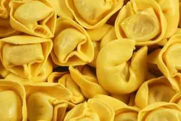 Esclusiva lezione di cucina a Roma, con tour dei mercati locali incluso