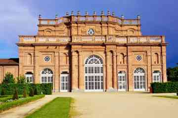 Best tours and activities for Palace of Venaria
