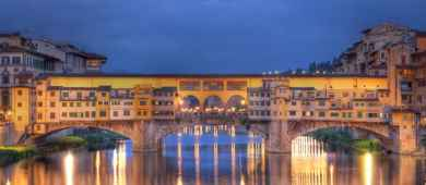 Private Transfer in Florence
