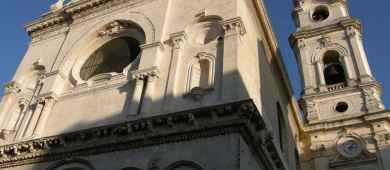 3-Days Tour from Rome to Discover the History of Padre Pio
