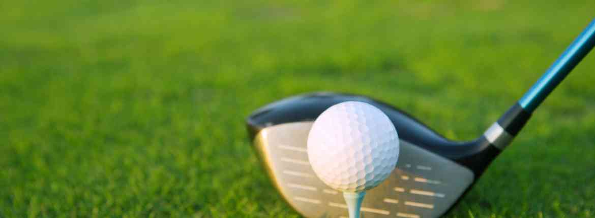 Top Golf Courses in Rome