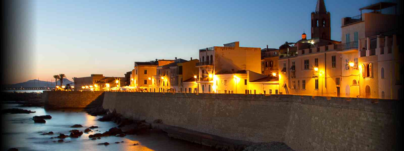 alghero chat sites Search 20 hotels near piazza civica (alghero) kayak searches hundreds of travel sites to help you find and book the hotel that suits you best.