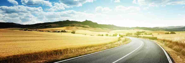 Itinerary tips: 6 days in Tuscany