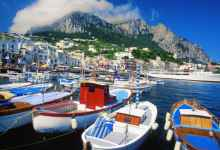 10 Tips for Your Summer Holidays in Italy