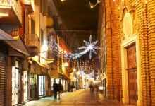 Top 5 (+1) Platos navideños que comer en Italia