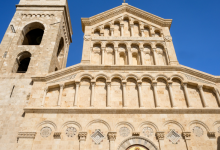 Best 5 (+1) Attractions to Visit in Cagliari