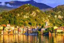 Top 10 romantic places to visit in Italy for your honeymoon