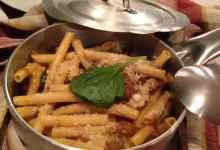 Top 10 (+1) Food Specialties not to miss in Naples