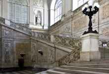Top 6 Museums you should visit in Naples