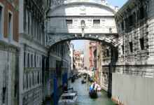 Best 10 (+1) Attractions to Visit in Venice