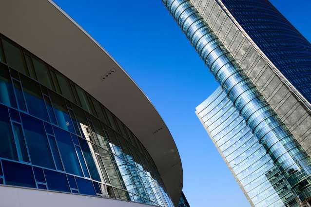 Expo Milan Guided Tours