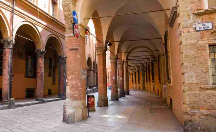 Top 5 (+1) Lesser-known Cities in Central Italy
