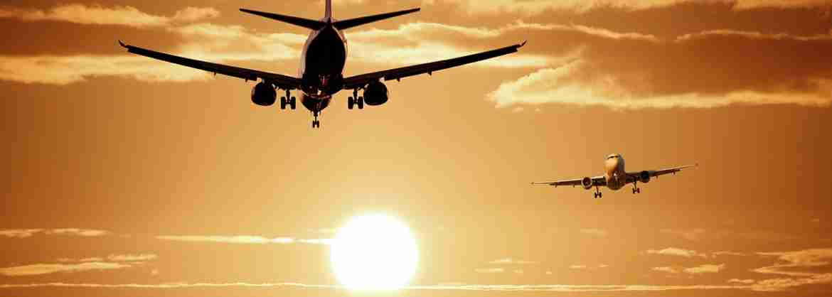 Private Transfer service by Car or Minivan from Stintino to the Alghero Airport
