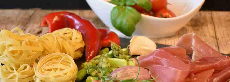 Lezione di cucina per piccoli gruppi a Parma