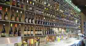 Walking Tour of Rome, to Discover Italian Craft Beers
