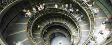 tour vatican museums with lunch and papal audience